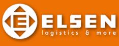 elsen logo-73719925