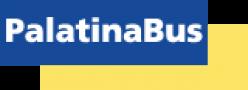 Logo Palatina